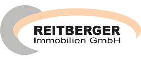 Reitbeger Immobilien GmbH